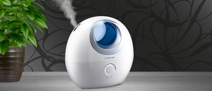 humidificadores ultrasonicos 2018